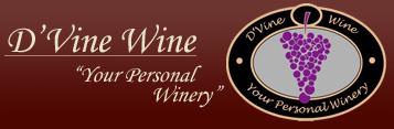 D'Vine Wine Denver