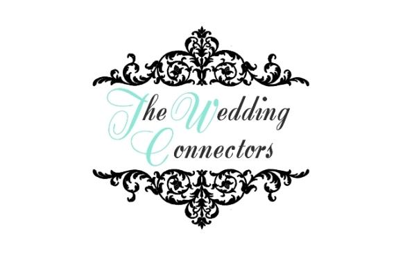 The Wedding Connectors