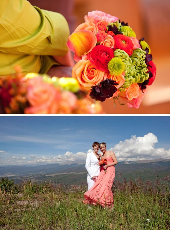colorado wedding photography, colorado wedding photographer, wedding connectors, colorado wedding professionals, mountain weddings colorado, winter park wedding