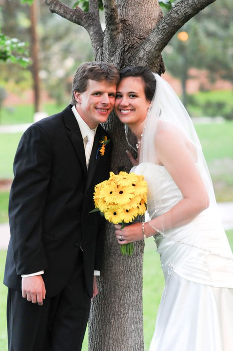 colorado wedding professionals, denver wedding professionals, denver wedding vendors, colorado wedding vendors, colorado wedding florists, denver wedding florists, the wedding connectors